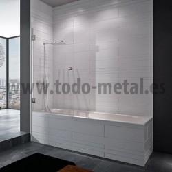 Mampara baño Vasa