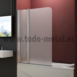 Mampara baño Tasos